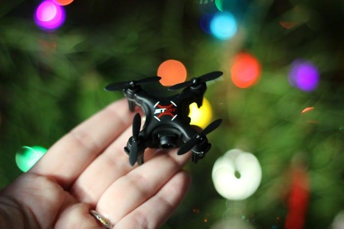 simplifying-christmas-shopping5