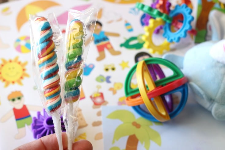 Are you looking to pick up some basiccraft suppliesto keep on hand for seasonal projects? Look no further. Here are my top 20 must have craft supplies for kids crafts, summer boredom busters, and holiday crafts!