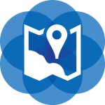 Gluon Maps Business License