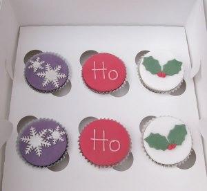 photo of Especially Delicious cupcakes