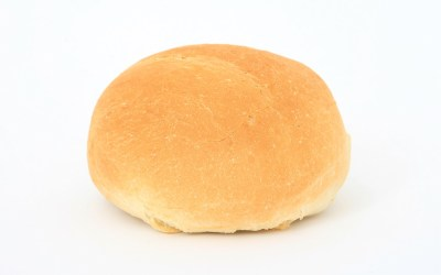 Simple and Easy Gluten Free Rolls