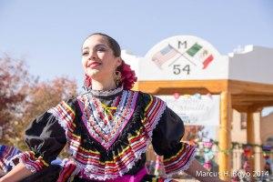 Mesilla Plaza, gluten free Las Cruces