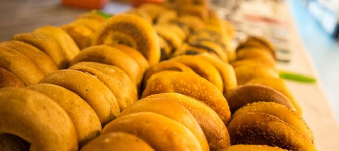 Gluten free news: Jennifer's Way Bakery & more