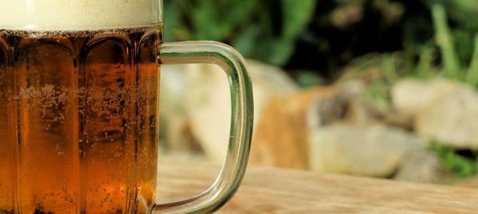 Gluten free beer – the basics