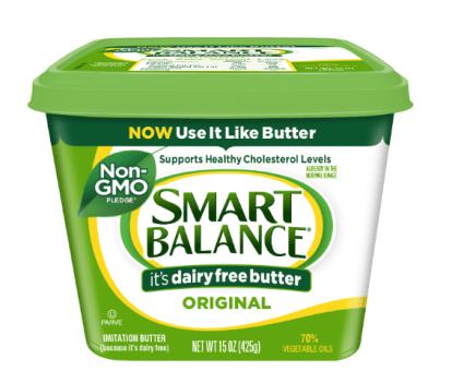Smart-Balance-Butter