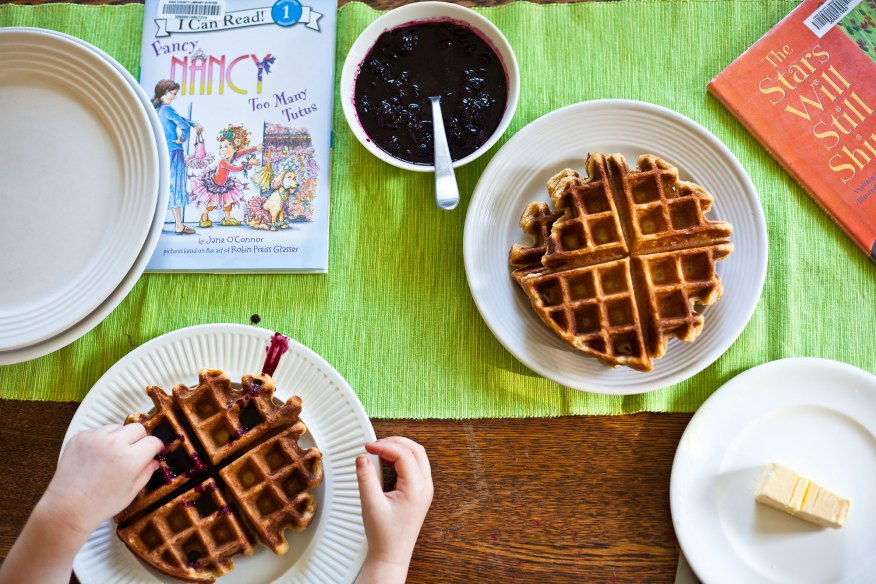 waffles-with-Lucy3