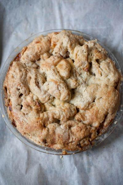 apple pie_