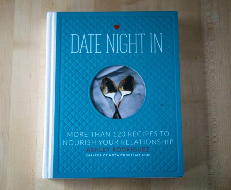 Date Night In I
