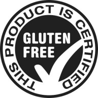 291961-New_certified_gluten_free_label_has_stringent_audit_and_review_process