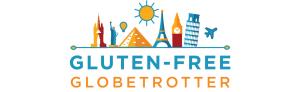 Gluten-Free Globetrotter