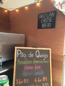 Cafe Patoro