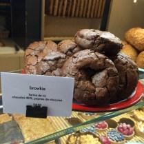 Brownie+Cookie=Brookie