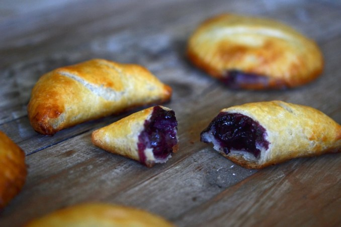 Better Batter Pastry Flour Hack: Mock Cup4Cup ⋆ Great