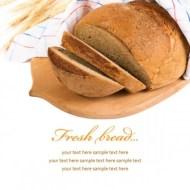 gluten free bread rolls