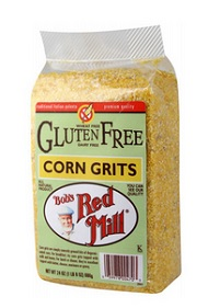 red mill gluten free cereal