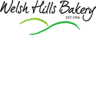 Welsh Hills Bakery - Lovemore