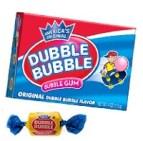 Dubble Bubble Twist