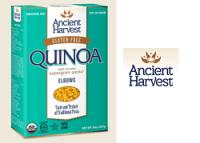 Ancient Harvest Organic Quinoa Pasta