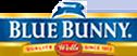 Blue Bunny Sweet Freedom Series