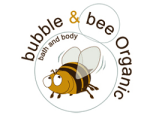 Bubble and Bee Organic skin care