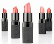 Ecco Bella FlowerColor Organic Lipstick