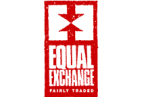 Equal Exchange Organic