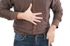 Foods to avoid with diverticulitis