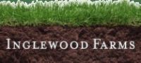 Inglewood Farms Organic Chicken