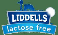 Liddells Reduced Fat Ice cream