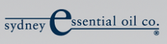 Sydney Essential Oil Co