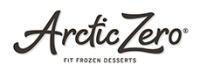 Arctic Zero Lactose Free Frozen Desserts