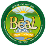 Beal organic chhese brand
