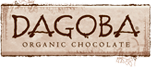 dagoba chocolate