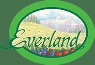 Everland Foods virgin & organic coconut oil