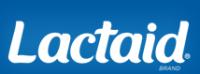 Lactaid lactose free Ice cream brand