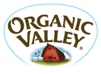 organic valley, organic milk products