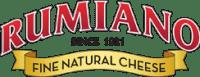 Rumiano Organic Cheese Brand