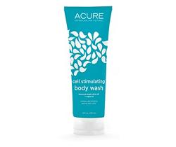 Acure Organics Body Wash