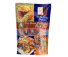 Explore Asian Organic Thai Brown Rice Noodles