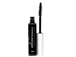 Afterglow Cosmetics Natural Mascara