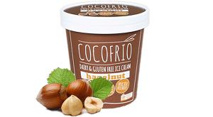 Cocofrio Coconut Milk Ice Creams