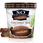 Vegan Ice Cream Brands