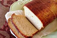 Jackalope Good Food Company Sandwich Loaf