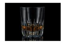 Is rum gluten free