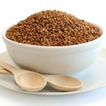 Is buckwheat flour gluten free ?