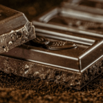 Is dark chocolate gluten free?