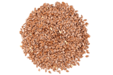 Is flaxseed gluten free