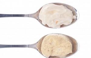 Is mayonnaise gluten free?