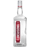 Luksusowa Potato Vodka