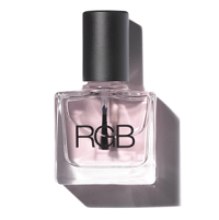 RGB Cosmetics Nail Polish